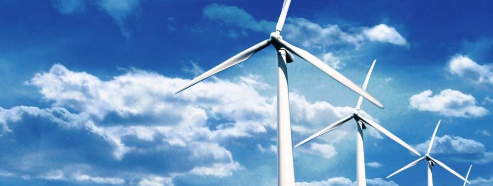 Renewable Energy: Independent Power Producers