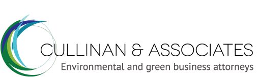 Cullinan & Associates - Environmental and Green Business Attorneys